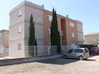 Apartamento Solaes 2ª planta, Benicarlo
