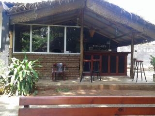 The Pub, Anuradhapura