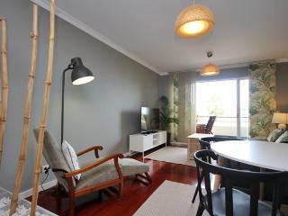 One Bedroom Apartment Viena, Funchal