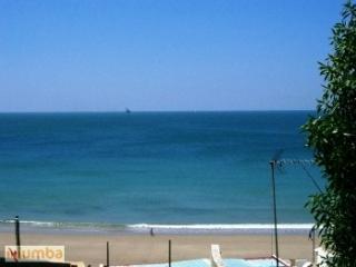 Apartamento con vistas al mar, El Puerto de Santa María
