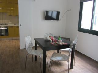 Appartamento Fulvio