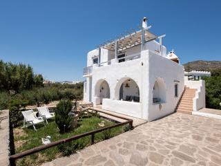 Villa Vanta