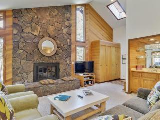 zRidge Condo 12, Sunriver