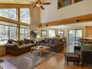 Ashwood 1 - Sunriver Home