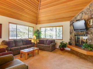 Klamath 10 - Sunriver Home