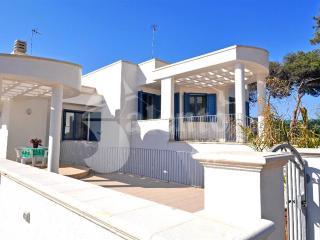 Villa Mahia 4, a 100 mt. dal mare