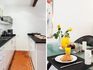 High standard flat -Vieux Nice (12)