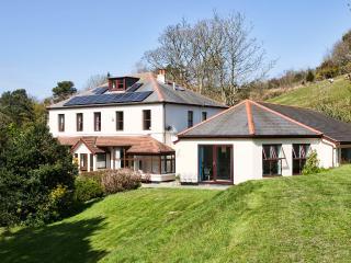 Bicclescombe Grange