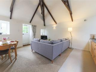 Garden Cottage, St Hilary