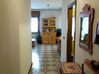 appartamento  vacanze in trentino, Predazzo