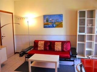 Peschiera 2-Zimmer Wohnung, Peschiera del Garda