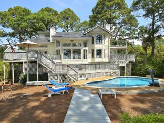 Direct Oceanfront, Updated Home, Large Pool, Spacious Yard, Private Sundeck/Hot