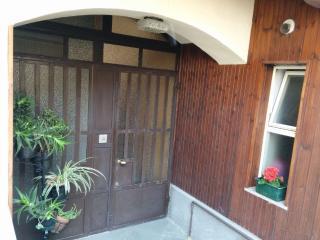 Asti & UNESCO Monferrato/Langhe/Roero
