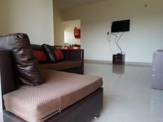 2 bhk brand new apartment for holiday rentels, Mysore