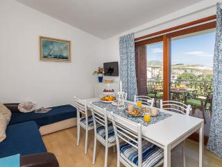 Beata Apartments, Marina