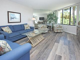 Shorewood, 424, Hilton Head