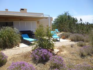 Confort-Apartamento de lujo en Playa Migjorn-Ca Ma, Sant Ferran de ses Roques