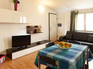 Sunny-house, Olbia