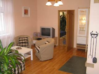 Apartment Sklep - 2 bedrooms, Prague
