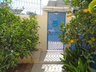 Myriam House, Nabeul