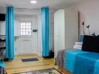 Studio21- cozy studio in the heart of Alfama