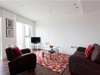 Altitude Point 1 Bed Aprts-I