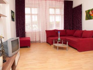 Pr 2 Modernes 2-Zimmer Apartment, Pressbaum