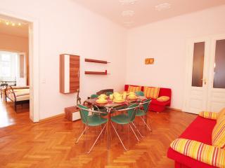 Pr 5 Luxus 2-Zimmer Apartement, Pressbaum