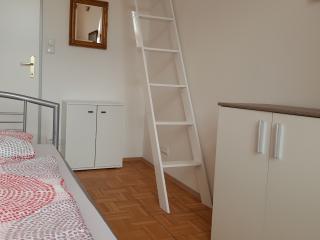 LG 15 Modernes 6-Schlaf Zimmer Apt., Viena