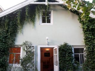 Pr G Modernes 2-Zimmer Apartement, Pressbaum