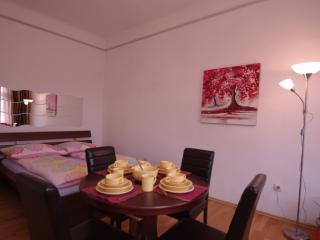 R 29 Modernes 3-Zimmer Apartment, Viena