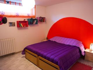 Appartamento Tavernetta Indipendente in Villa, Varcaturo