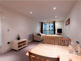 St. George Wharf 01 Bedroom Apartment-I
