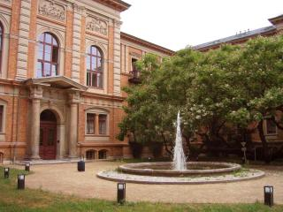 Villa Gertraudt