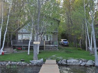 Birch Point cottage (#997), Lion's Head
