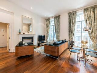 Mayfair%202%20Bedroom%202%20Bathroom%20with%20A%2FC%20%283298%29