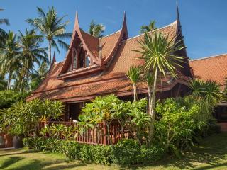 The Five Islands Beach House, Koh Samui