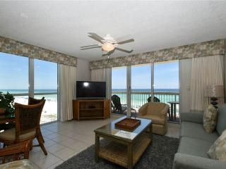 Pelican Beach Resort 501, Destin