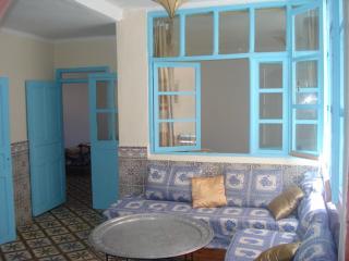Dar Karam Appartement 2ème étage