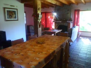 Bariloche hermosa casa, San Carlos de Bariloche