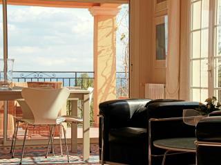 La Bastide, havre de paix en Provence, Fayence