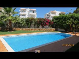 Apartment- Alvor - Villa Breeze - 5