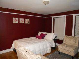 Comfortable and Cozy Brooklyn Studio!, New York City