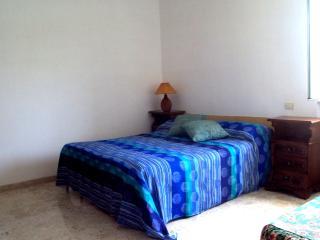 villetta - camera da letto - 1