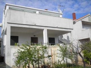 house NADA
