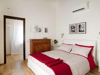 elegante cottage con cinque appartamenti., Foligno