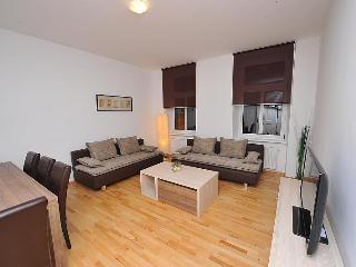 Apartment 15, Vienna