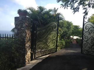 Villa des Great Chefs, Christiansted