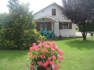 gite rural, Saint-Amour