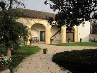 Barchessa di Villa Pastori, apartment Platano, Mira